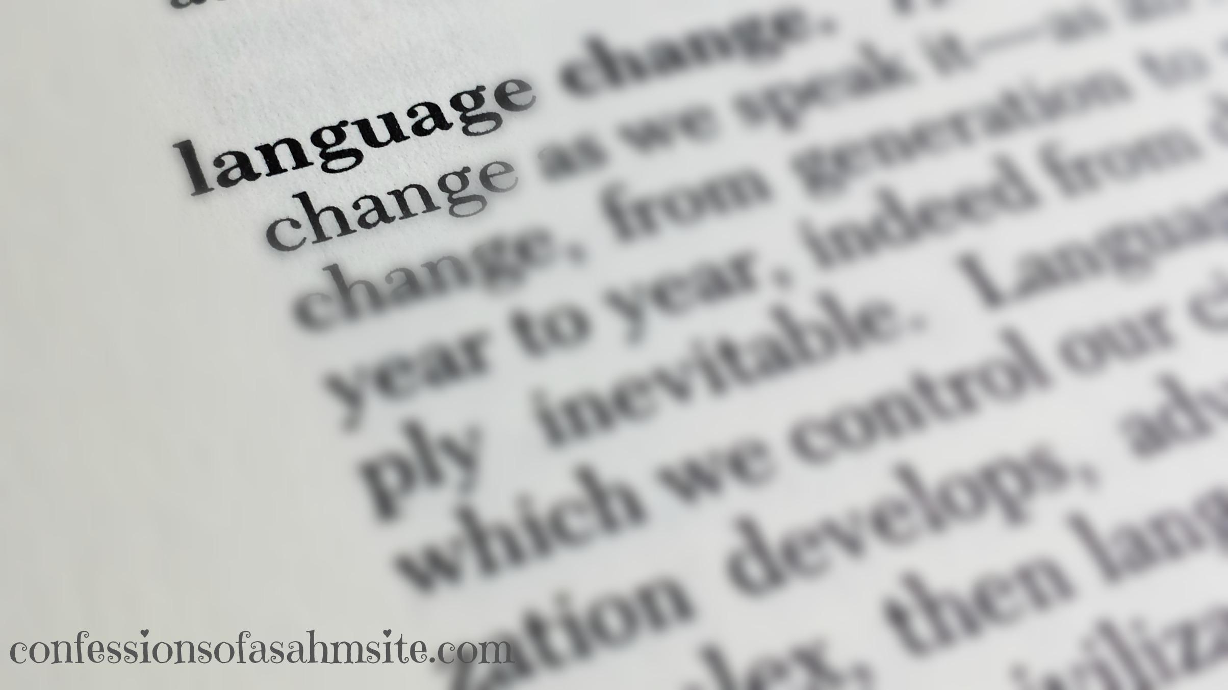 language 2.jpg