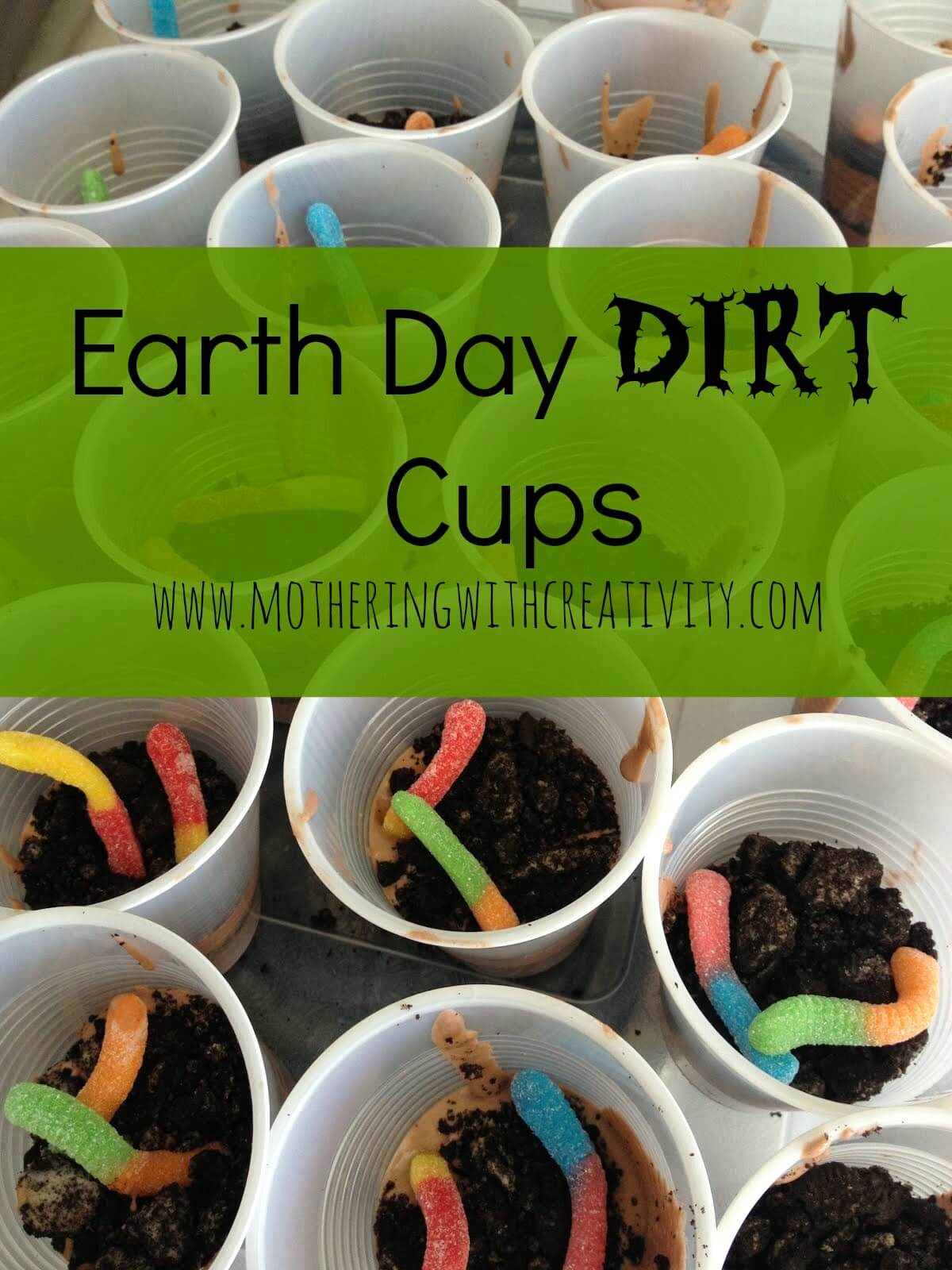 5 Amazing Ways to Teach Your Children About Earth Day. Great curated list of awesome ideas for teaching our children to save our Earth.