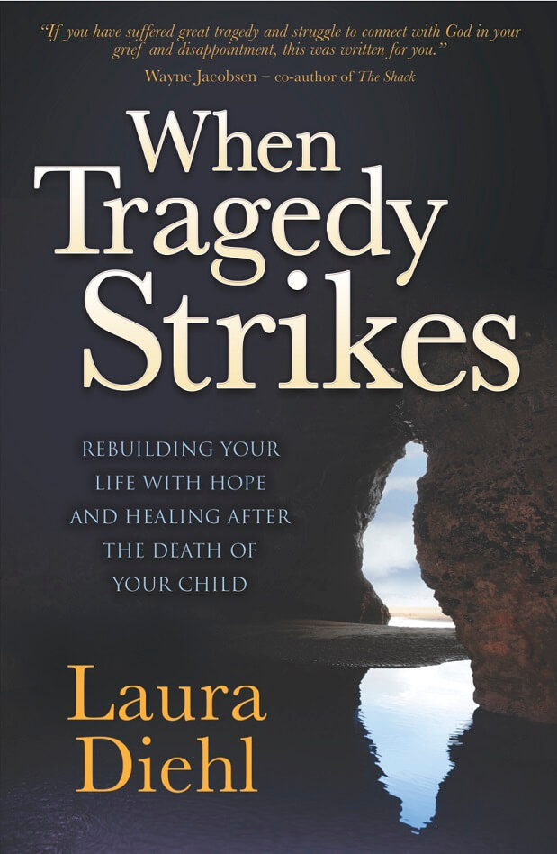 When Tragedy Strikes