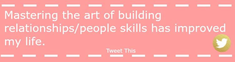 mastering-people-skills