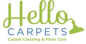 Copywriter for Hello Carpets
