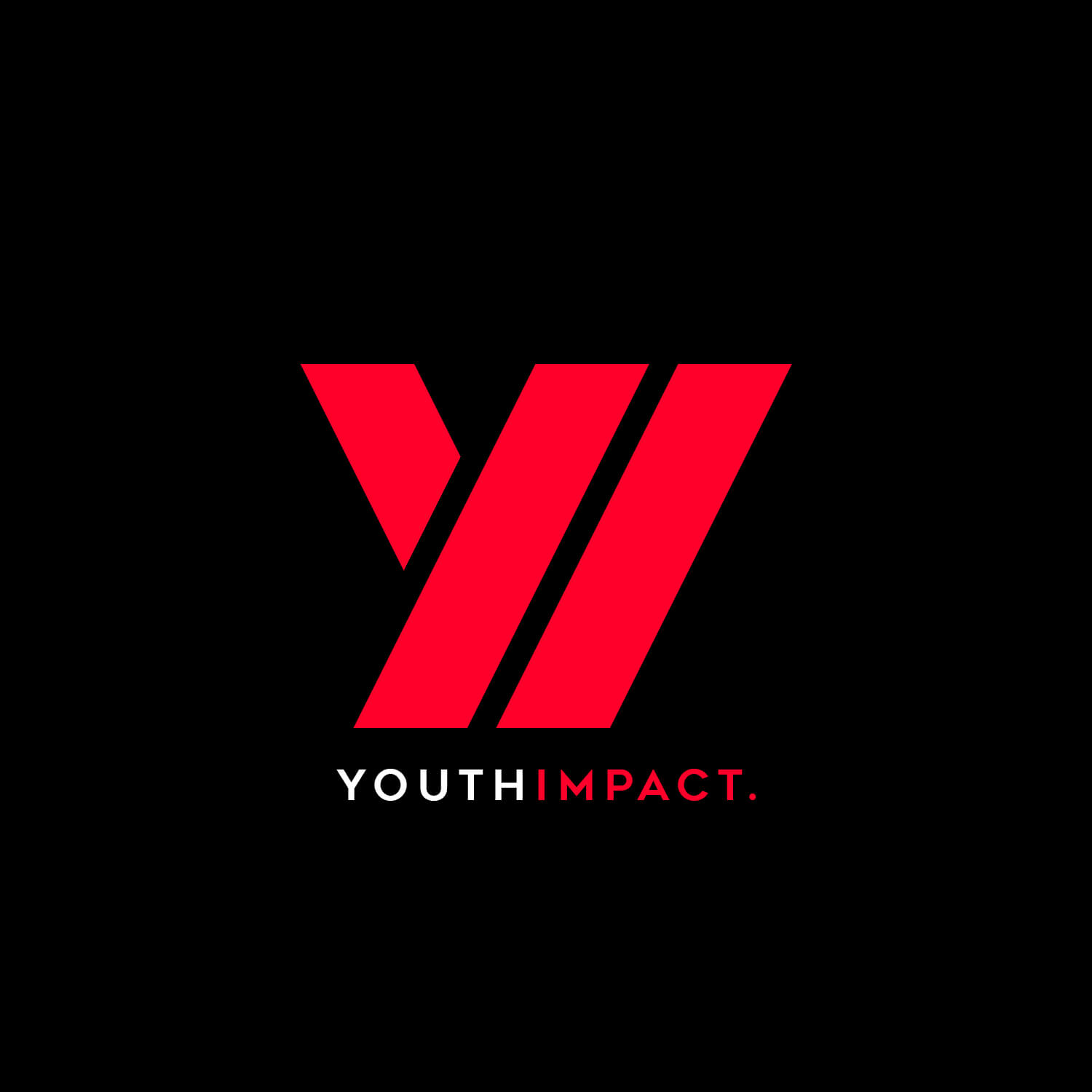 VIrtual Assistant for Youth Impact