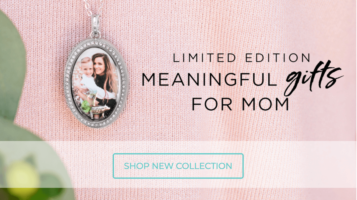 Custom Lockets from Origami Owl Independent Designer